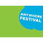 Anywhere Festival Logo 150x150