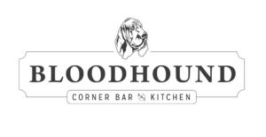 Bloodhound-Bar_LOGO_2021