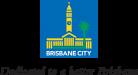 https://anywhere.is/wp-content/uploads/2021/03/Brisbane-Council_Centre_Colour_-e1609644580463.png