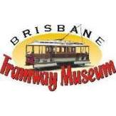 Brisbane-Tramway-Museum_LOGO-from-google_2021