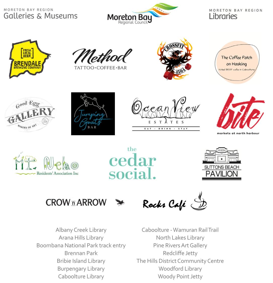 Moreton Bay Partners