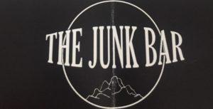 The-Junk-Bar_LOGO_2021