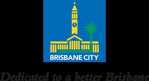 logo-brisbane-council