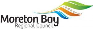 logo-moreton-bay
