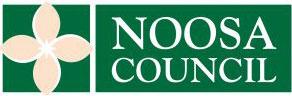 logo-noosa-council