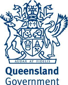 logo-ql-government