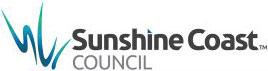 logo-sunshine-coast
