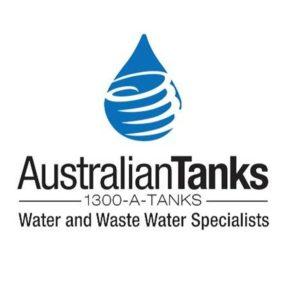 Australian-Tanks-Gold-Coast_LOGO-from-Facebook_2021